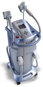 Emax apparaat spataderen verwijderen SkinMedix